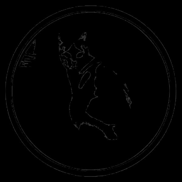 Randalette Logo